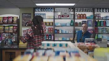 Samsung Galaxy S7 Edge TV Spot, 'Champagne Shopping' Featuring Lil Wayne - Thumbnail 3