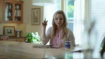 Lending Club TV Spot, 'Taking Matters Into Your Own Hands'