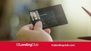 Lending Club TV Spot, 'Taking Matters Into Your Own Hands' - Thumbnail 7