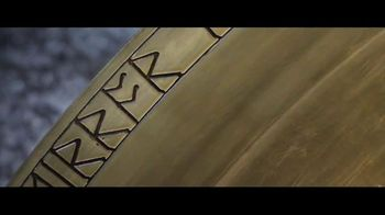 The Huntsman: Winter's War - Alternate Trailer 4