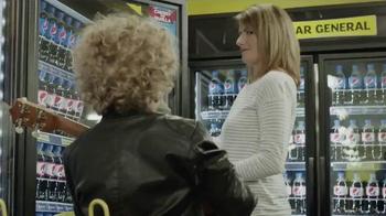 Pepsi TV Spot, 'Dollar General: 2016 CMA Music Festival' - Thumbnail 5