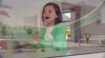 LEGOLAND California and Florida Resorts TV Spot, 'Adventures' - Thumbnail 4
