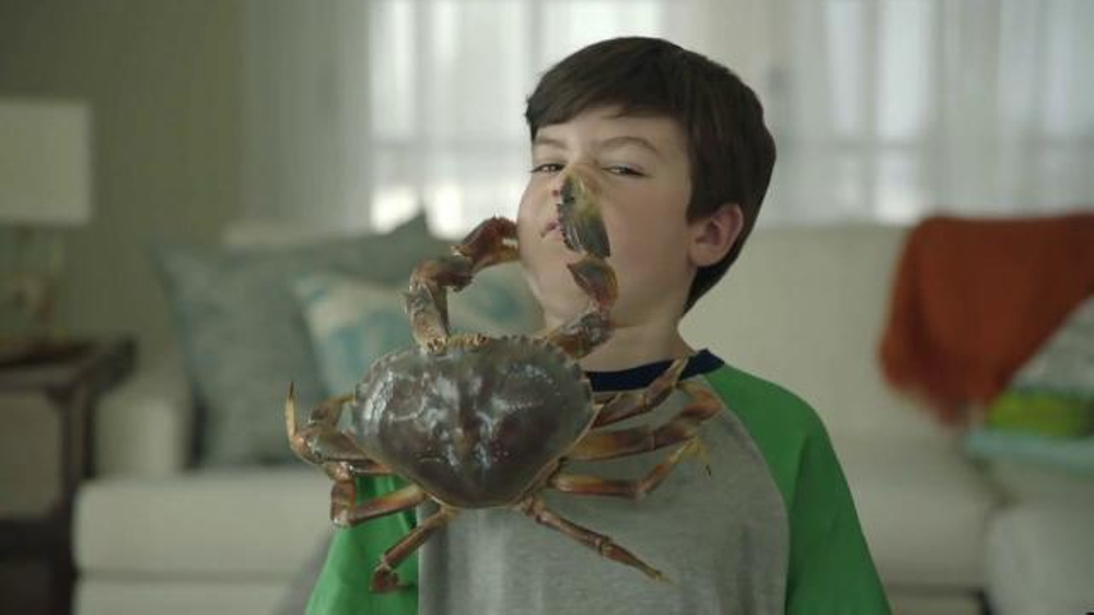 joe crab shack the big hook up