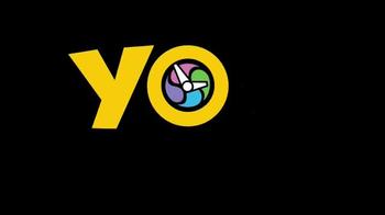 Netflix TV Spot, 'Yo-Kai Watch' - Thumbnail 1