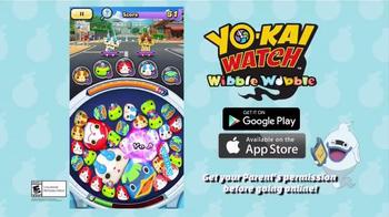 Netflix TV Spot, 'Yo-Kai Watch' - Thumbnail 10