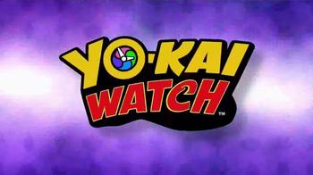 Netflix TV Spot, 'Yo-Kai Watch' - Thumbnail 2