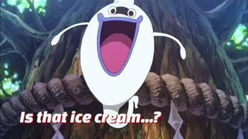 Netflix TV Spot, 'Yo-Kai Watch' - Thumbnail 3