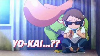 Netflix TV Spot, 'Yo-Kai Watch' - Thumbnail 5