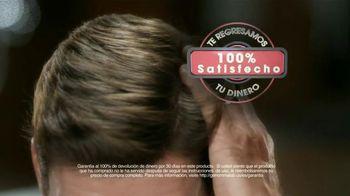 Tío Nacho Younger Looking Shampoo TV Spot, 'El médico' [Spanish]
