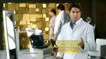 Tío Nacho Younger Looking Shampoo TV Spot, 'El médico' [Spanish] - Thumbnail 1