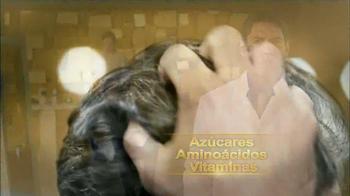 Tío Nacho Younger Looking Shampoo TV Spot, 'El médico' [Spanish] - Thumbnail 2