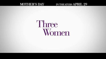 Mother's Day - Alternate Trailer 3