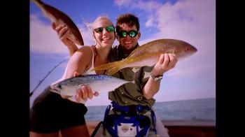 Day of Fishing thumbnail