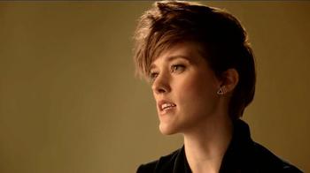 RAINN TV Spot, 'Lucy's Story' - Thumbnail 4