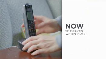 Home Instead TV Spot, 'HGTV: Solutions' - Thumbnail 3