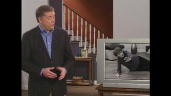 Helping Hand 911 TV Spot, 'Advanced Cellular Technology'