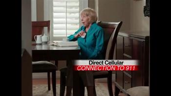 Helping Hand 911 TV Spot, 'Advanced Cellular Technology' - Thumbnail 3
