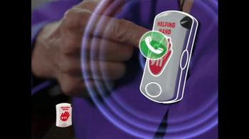 Helping Hand 911 TV Spot, 'Advanced Cellular Technology' - Thumbnail 5