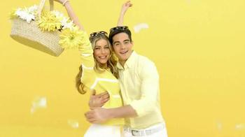 Macy's Spring Sale TV Spot, 'Savings Pass: April' - Thumbnail 3