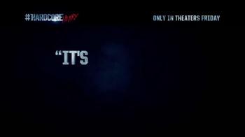 Hardcore Henry - Alternate Trailer 20