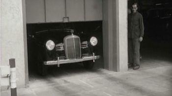 Mercedes-Benz TV Spot, 'Since 1886'