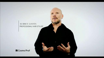 CosmoProf TV Spot, 'Licensed to Create' - Thumbnail 9
