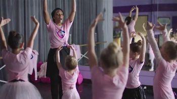 CustomInk TV Spot, 'Beautiful Girl' - 2193 commercial airings