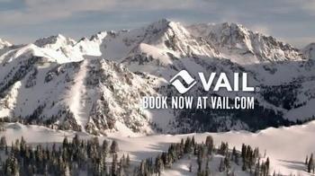 Vail TV Spot, 'Where Memories Live Longer' - Thumbnail 6