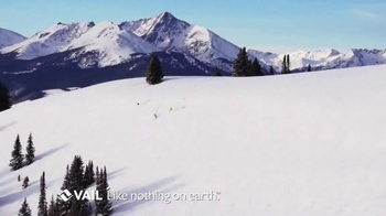 Vail TV Spot, 'Where Memories Live Longer'