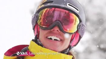 Vail TV Spot, 'Where Memories Live Longer' - Thumbnail 3