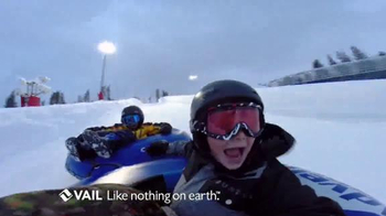 Vail TV Spot, 'Where Memories Live Longer' - Thumbnail 4