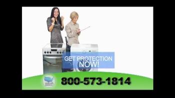 Listen Up America TV Spot, 'Home Warranty' - Thumbnail 8
