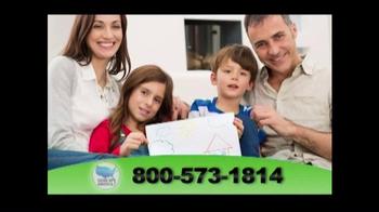 Listen Up America TV Spot, 'Home Warranty' - Thumbnail 2