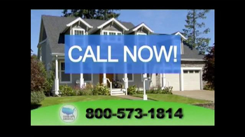 Listen Up America TV Spot, 'Home Warranty' - Thumbnail 4