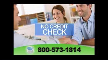 Listen Up America TV Spot, 'Home Warranty' - Thumbnail 6
