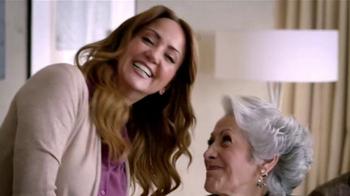 Royal Prestige TV Spot, 'Suegrita' con Andrea Legarreta [Spanish] - Thumbnail 9