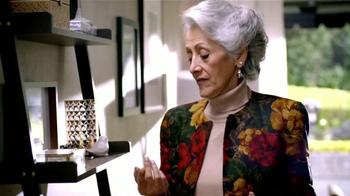 Royal Prestige TV Spot, 'Suegrita' con Andrea Legarreta [Spanish] - Thumbnail 2
