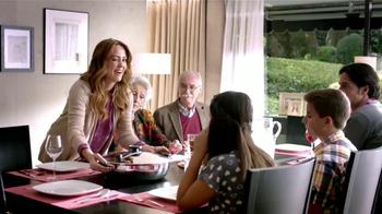 Royal Prestige TV Spot, 'Suegrita' con Andrea Legarreta [Spanish]