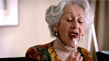 Royal Prestige TV Spot, 'Suegrita' con Andrea Legarreta [Spanish] - Thumbnail 8