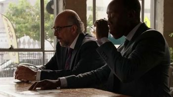 Showtime TV Spot, 'House of Lies' - 393 commercial airings