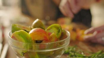 Blue Apron TV Spot, 'Ingredientes increíbles' [Spanish] - Thumbnail 5