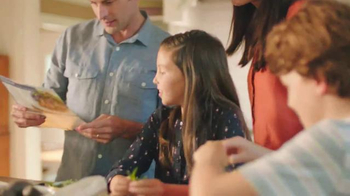 Blue Apron TV Spot, 'Ingredientes increíbles' [Spanish] - Thumbnail 7