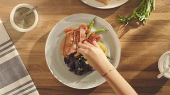 Blue Apron TV Spot, 'Ingredientes increíbles' [Spanish] - Thumbnail 9