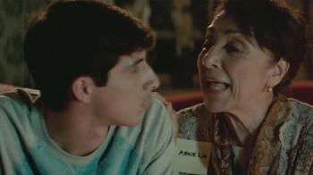 Univision TV Spot, 'Todo es posible con amor' [Spanish] - Thumbnail 6