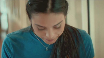 Univision TV Spot, 'Todo es posible con amor' [Spanish] - Thumbnail 7