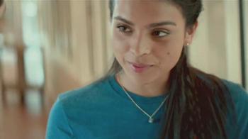 Univision TV Spot, 'Todo es posible con amor' [Spanish]