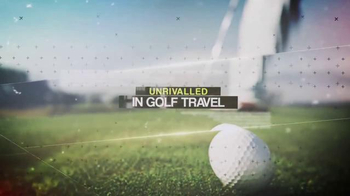 Golfbreaks.com TV Spot, 'Scotland Courses' - Thumbnail 3