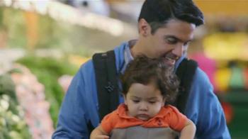 Xoom TV Spot, 'Envía con tranquilidad' [Spanish] - Thumbnail 1