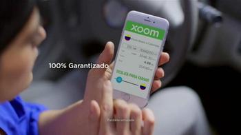 Xoom TV Spot, 'Envía con tranquilidad' [Spanish] - Thumbnail 6