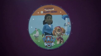 Chuck E. Cheese's TV Spot, 'Mission: Find the Fun' - Thumbnail 4
